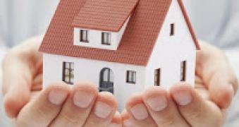 impago de hipotecas